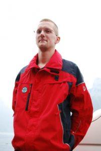 Lachberger Thomas | Einsatzleiter